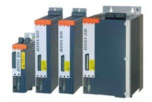 Acopos B&R Industrial Automation