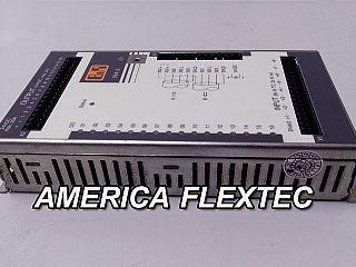 Assistência Especializada B&R 7XX412.50-1