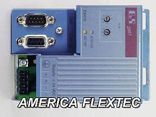 7EX470.50-1 B&R