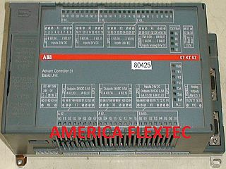 ABB Advant Controller 31