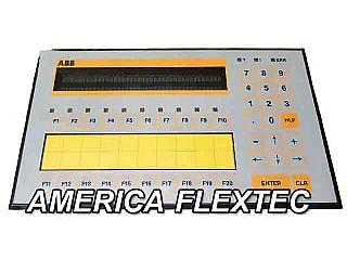 AUER PCS FZ 35 BS40B XX6.1021.SHX V113.5