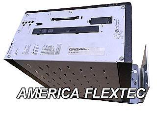 Automation PC 910 B&R