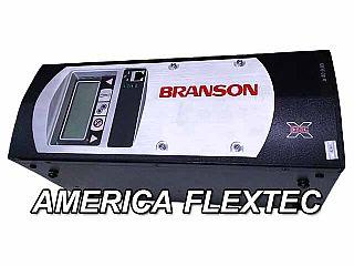 Branson a40.0.80