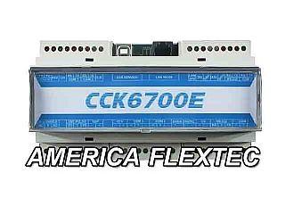 CCK6700E