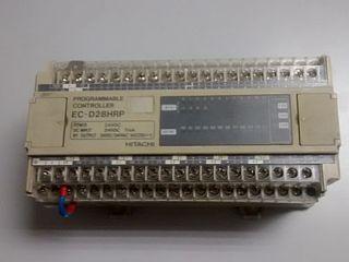EC-D28HRP