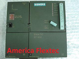 CLP Siemens S7