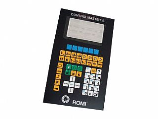 Membrana Controlmaster 8