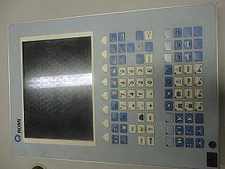 Romi controlmaster 9