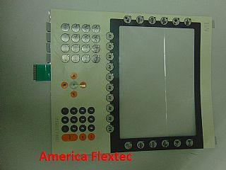 Membrana Power Panel B&R