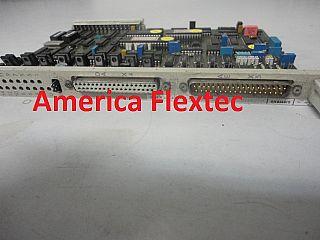 Siemens 6ES5 244 3AA2