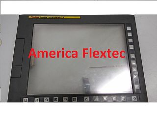 Fanuc 310is model A
