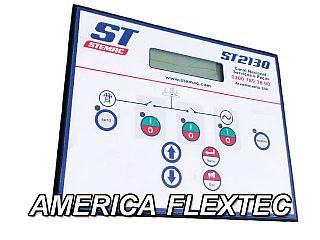 IHM STEMAC ST2130