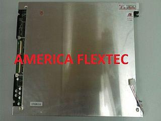 Display LFUGB6121A