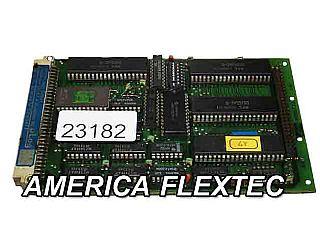 MICRO LOGIC 105ELT.02