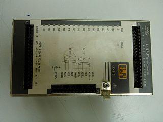 Modulo B&R 7XX412
