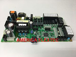 PLACA STAR SEIKI PI 480