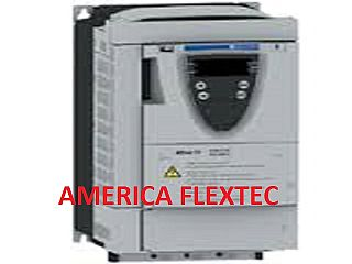 SCHNEIDER ELECTRIC ALTIVAR 71