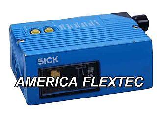 SICK CLV431-0910S02