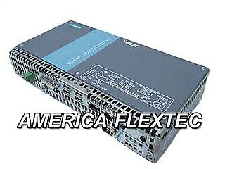 SIEMENS IPC427D 6AG4140-3BC14-0KA0