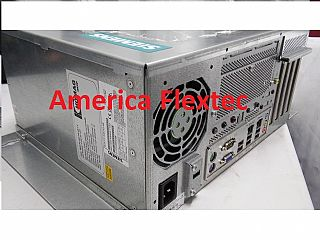 Siemens Box PC500