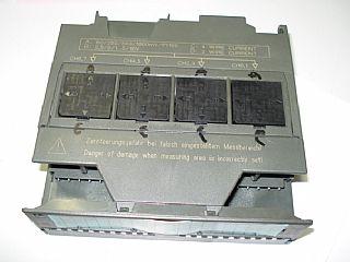 Siemens 335