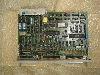 Siemens IP244