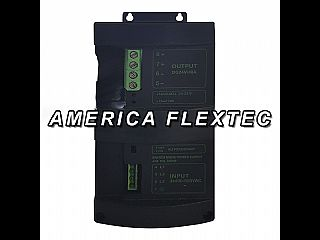 Switch mode power supply MCS40