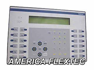 TELEMECANIQUE SCHNEIDER XBT 015010