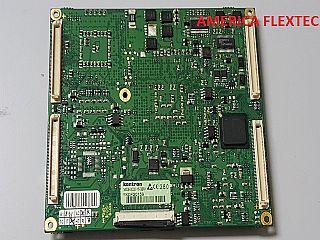 CPU Kontron  18008