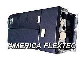 Siemens Micromaster 440