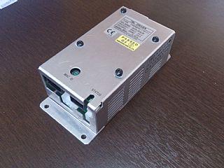 TBL Drive TA8098N4111E111